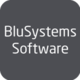 BluSystems-Software