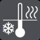 Wärme- und Kältetechnik