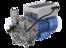 Speck_BluLine_vacuum_pump_VG-95-BL.png