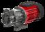 EY-4281-MK.png