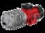 VZ-50_01.png,VZ-140_mechanical_seal_close_coupled.png,VZ-140_mechanical_seal_and_base_plate.png,VZ-140_magnetic_coupling.png