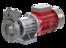 CY-6091-MK-HT.png