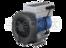 Speck_BluLine_side_channel_blower_VB-140-BL_01.png,Speck_BluLine_vacuum_pump_VG-95-BL_01.png,Speck_BluVacD_ME-90.png