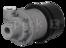 MY-2-6000-MK.png