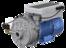 Speck_BluLine_vacuum_pump_VN-125-BL.png